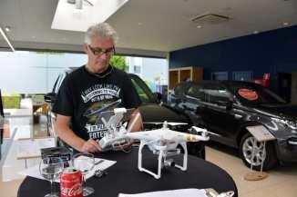 drone-opnames-landrover-jaguar (4) (Medium)