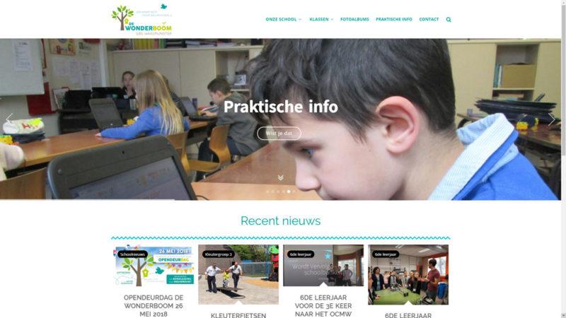 gbs-de-wonderboom-homepage-slider