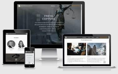 Advocatenkantoor Freya Coppens Sint-Niklaas