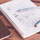 ¿Cómo debe ser el diseño de mi página web?