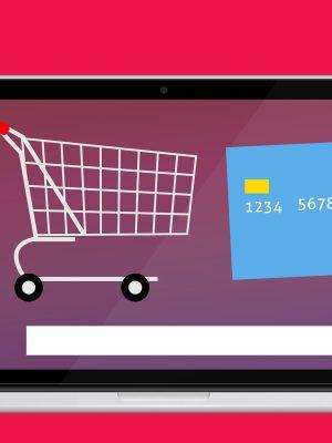 e-commerce: Pasarelas de pago