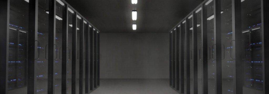 El servidor - J&L | Web y Comunicación