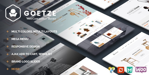 Goetze - Responsive WooCommerce WordPress Theme 31