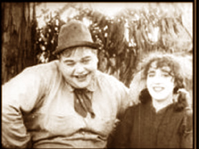 Fatty&Mabel Simple Life - Looking for Mabel Normand