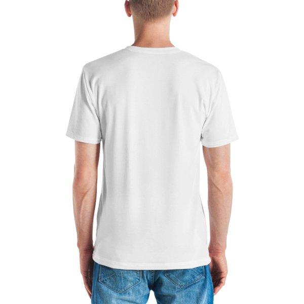 Men's T-shirt 2