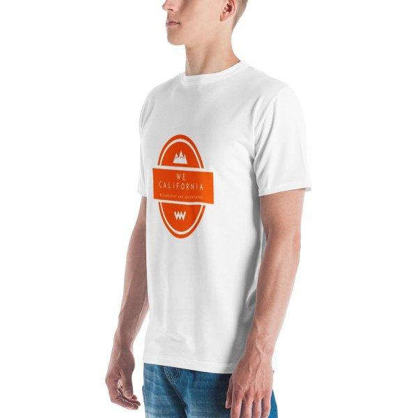 Men's T-shirt 4