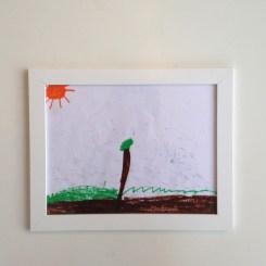 Tree by Isaac / 7