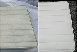 Before After Mat