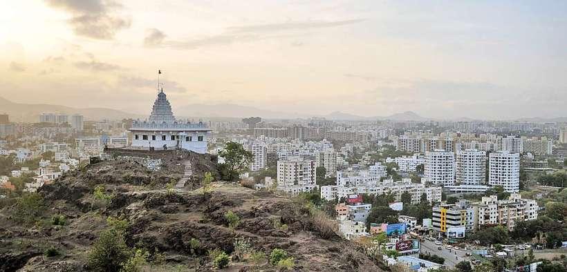 Sept 2018 - Pune