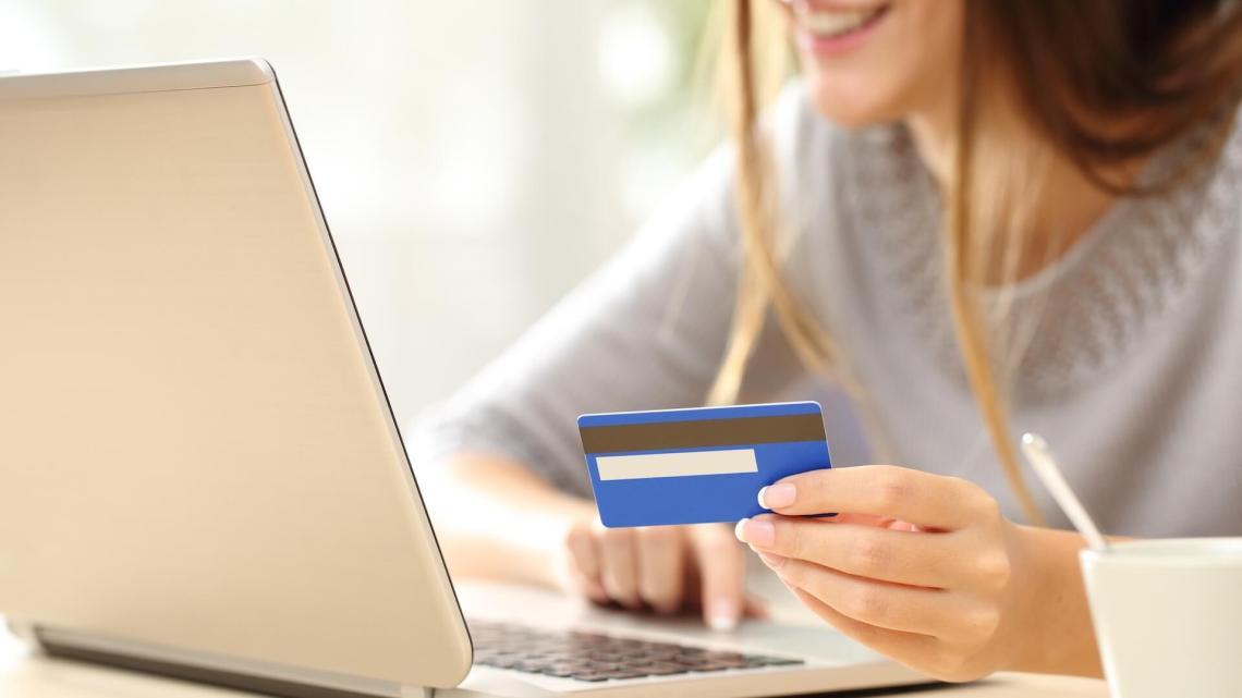 線上刷卡換現金馬上行動即可領現