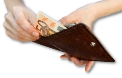 刷卡換現金給急需用錢的人方便
