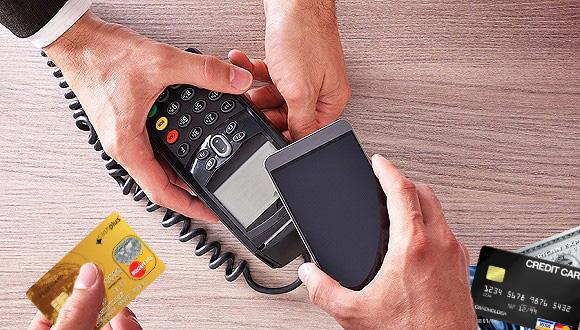 刷卡換現金,正視客戶的長期價值