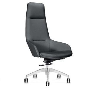 kancelarijska fotelja modrulj