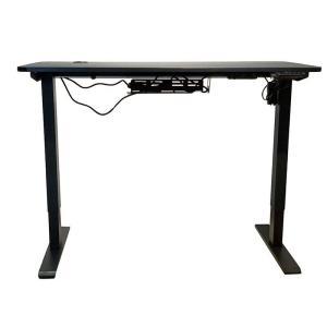 podesivi električni sto