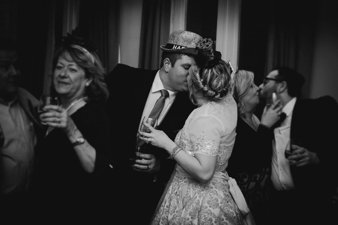 Chicago Elopement Louisville Wedding Photographer
