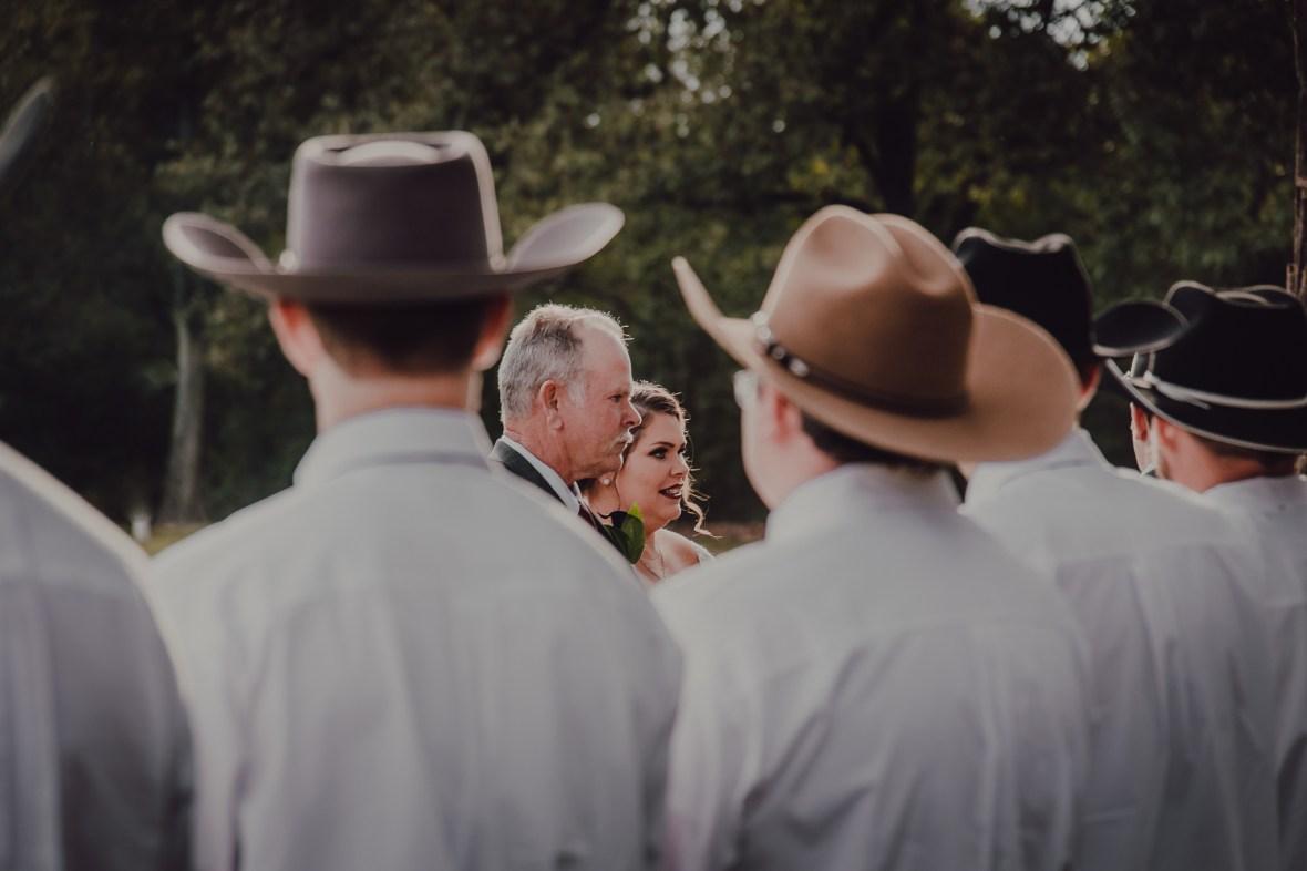 Evansville Indiana Wedding Photographer