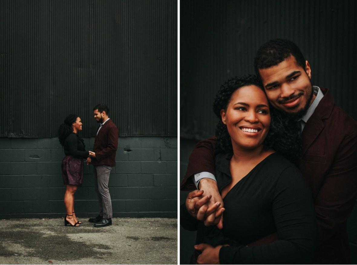 07_WCTM4878ab_WCTM4896ab_Kentucky_Butchertown_Louisville_Photos_Engagement