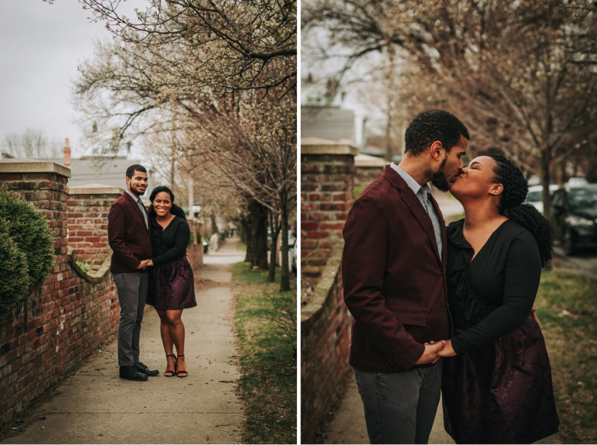 10_WCTM4920ab_WCTM4932ab_Kentucky_Butchertown_Louisville_Photos_Engagement