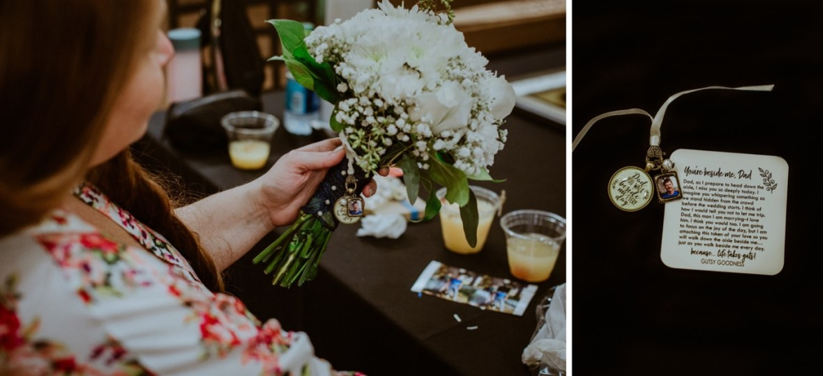 005_WCTM5789ab_WCTM5792ab_Kentucky_Noahs_Louisville_Venue_Wedding_Event