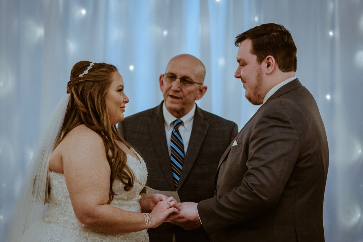 048_WTCM8540ab_Kentucky_Noahs_Louisville_Event_Venue_Wedding