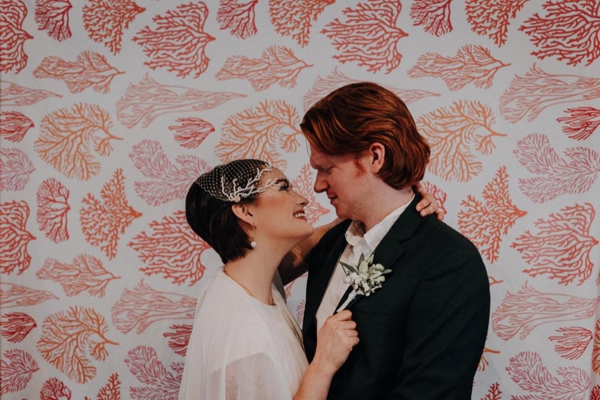 08_IMG_7491a_Coral_Kentucky_Living_Louisville_Reef_Wedding