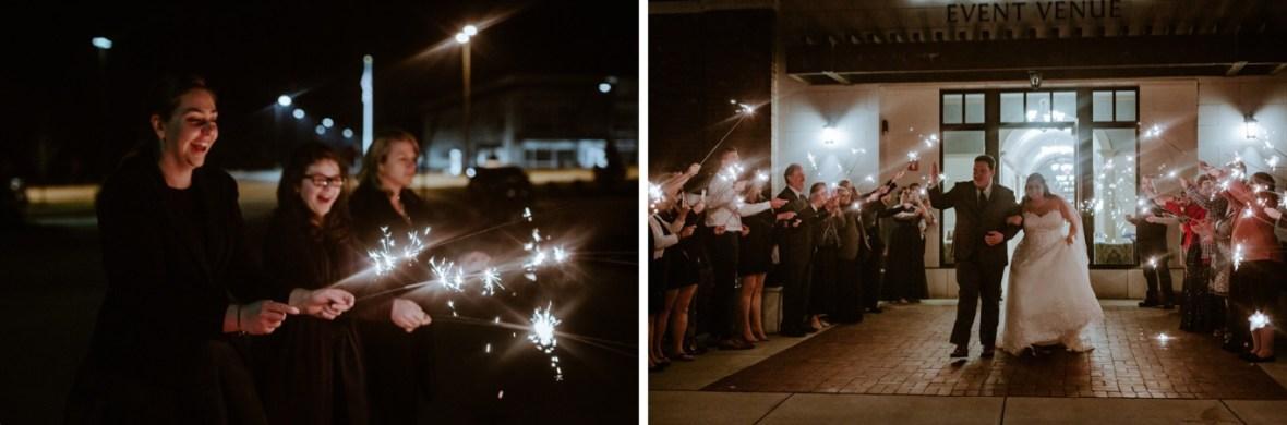 111_WCTM7819ab_WCTM7847ab_Kentucky_Noahs_Louisville_Venue_Wedding_Event
