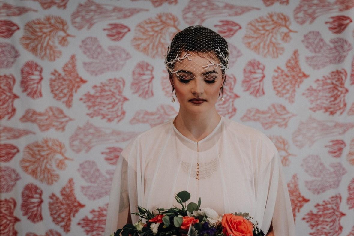 14_IMG_7536a_Coral_Kentucky_Living_Louisville_Reef_Wedding