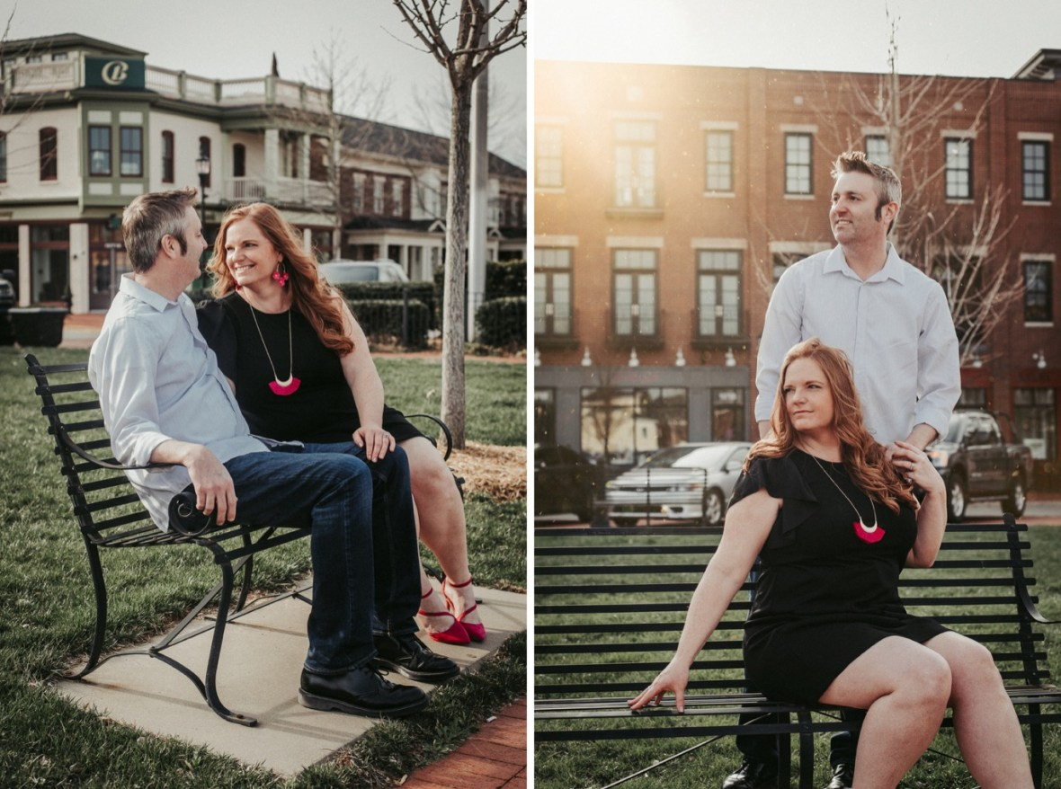 15_WTCM9103-Editab_WTCM9069ab_Indoor_Engagement_Louisville_Spring_Norton_Session_Commons_Kentucky_Martinis_Champagne_Beer