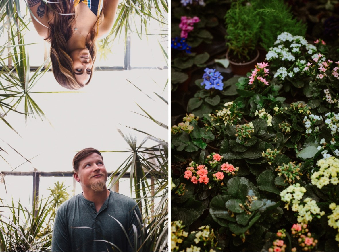 18_double1b_WTCM0004ab_Indiana_Greenhouse_Indoor_Southern_Photos_Engagement