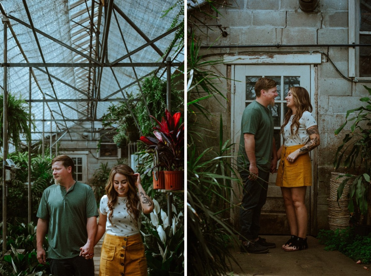 21_WTCM0459ab_WTCM0363ab_Indiana_Greenhouse_Indoor_Southern_Photos_Engagement