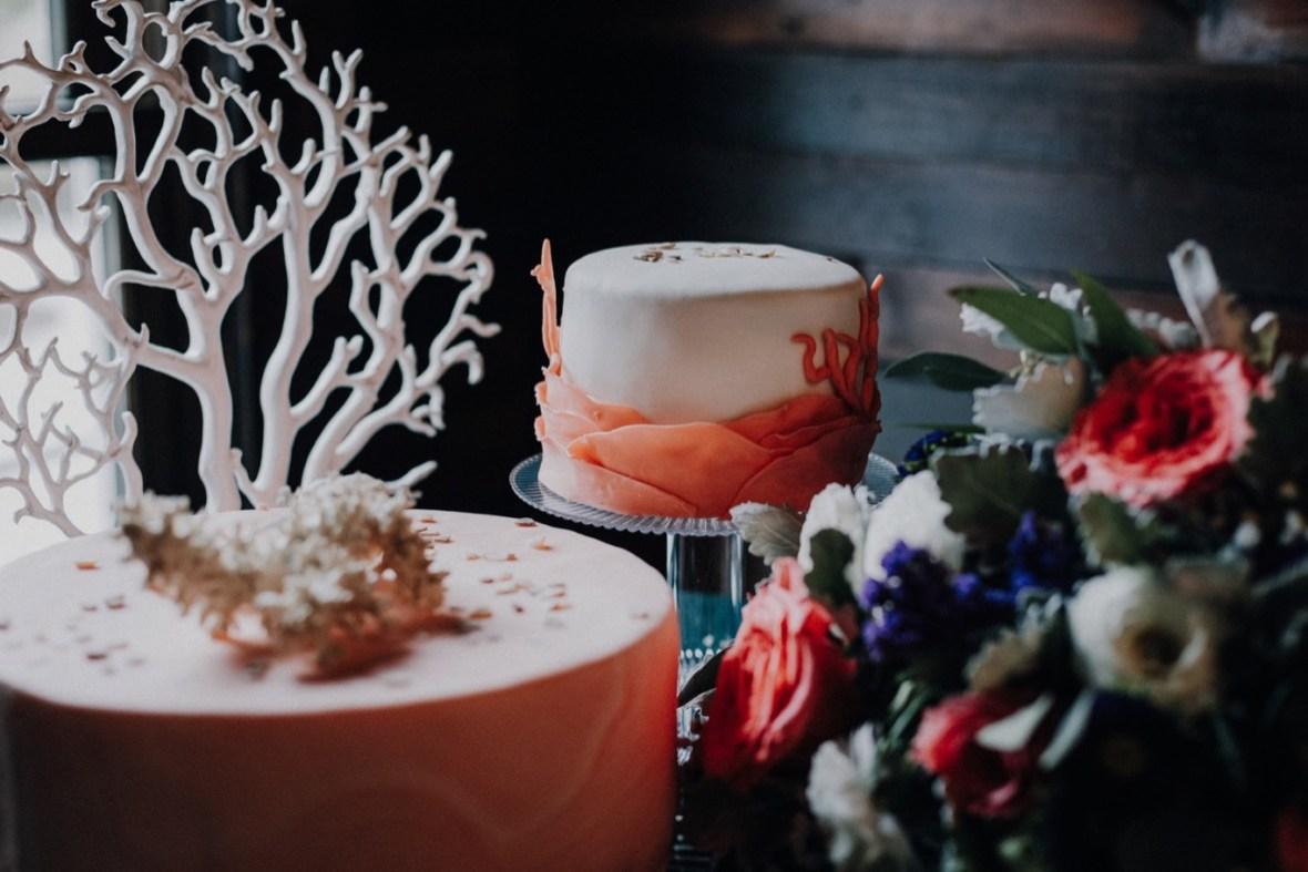 22_IMG_7586a_Coral_Kentucky_Living_Louisville_Reef_Wedding