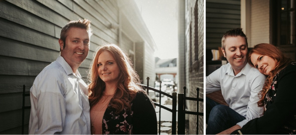 22_WTCM9225-Editab_WTCM9194ab_Indoor_Engagement_Louisville_Spring_Norton_Session_Commons_Kentucky_Martinis_Champagne_Beer