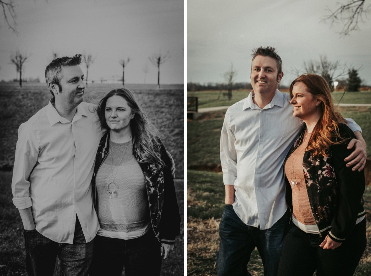 38_WTCM9492-Editabwb_WTCM9471-Editab_Indoor_Engagement_Louisville_Spring_Norton_Session_Commons_Kentucky_Martinis_Champagne_Beer