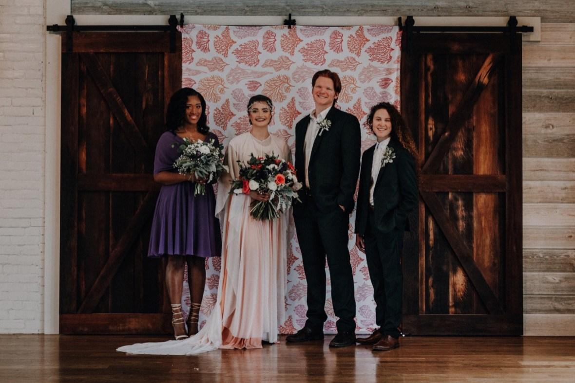 40_IMG_7827a_Coral_Kentucky_Living_Louisville_Reef_Wedding