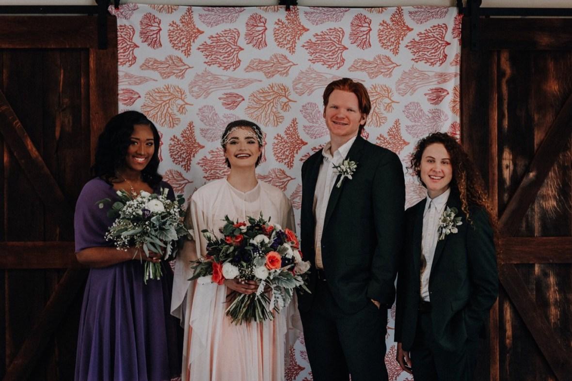 41_IMG_7837a_Coral_Kentucky_Living_Louisville_Reef_Wedding