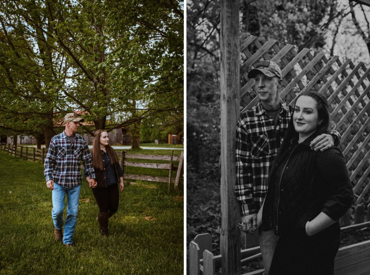 23_WCTM8736abwb_WCTM8699ab_Kentucky_Farm_Blackacre_Louisville_Photos_Engagement