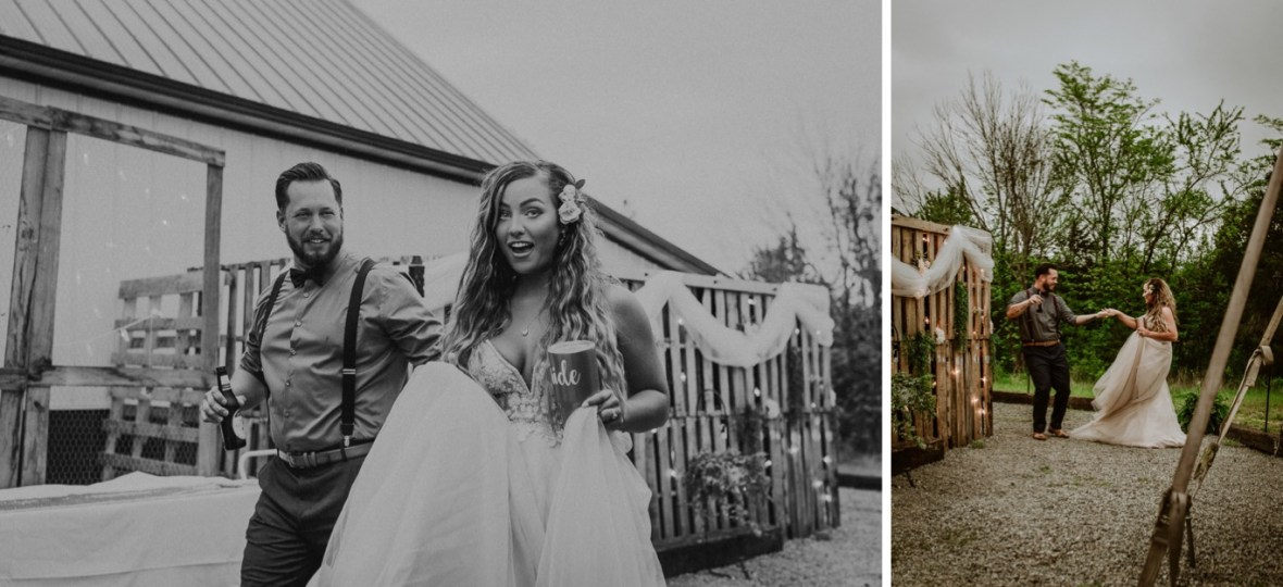 49_r056bwb_r052b_Themed_Louisville_Reception_Spring_Kentucky_Wedding_Beach