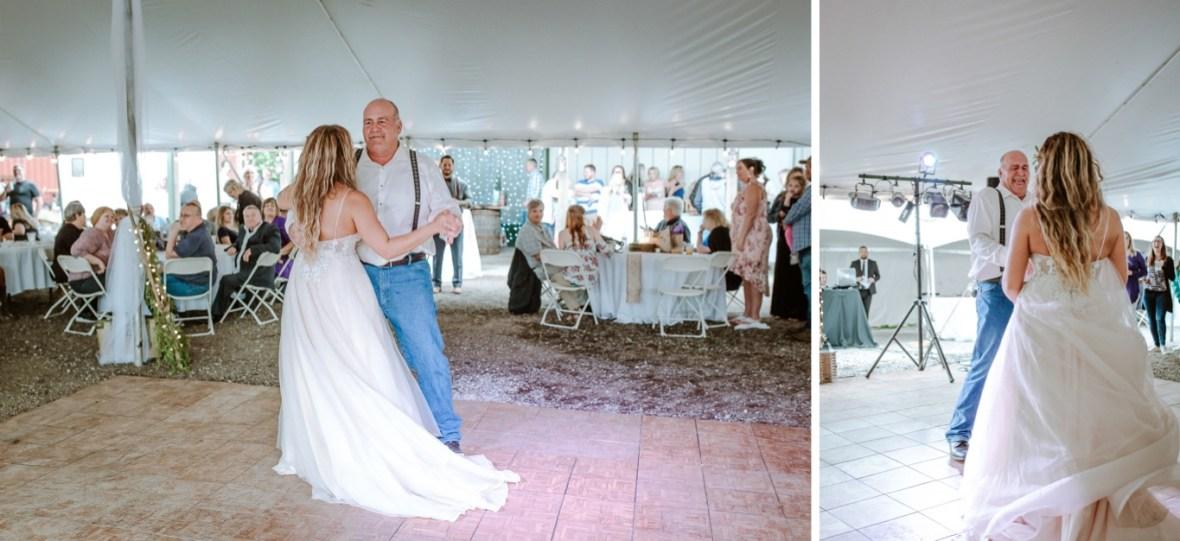 55_r113b_r117b_Themed_Louisville_Reception_Spring_Kentucky_Wedding_Beach