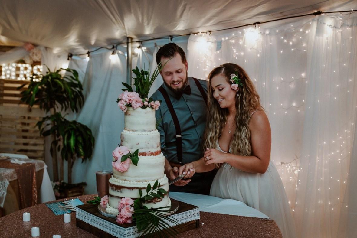 62_r155b_Themed_Louisville_Reception_Spring_Kentucky_Wedding_Beach