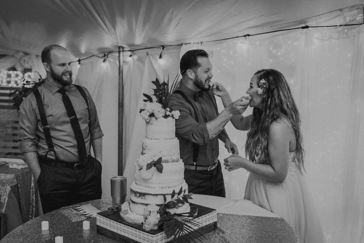 63_r156bwb_Themed_Louisville_Reception_Spring_Kentucky_Wedding_Beach