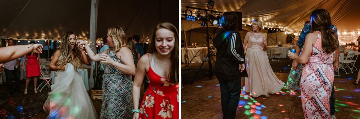 81_r234b_r262b_Themed_Louisville_Reception_Spring_Kentucky_Wedding_Beach