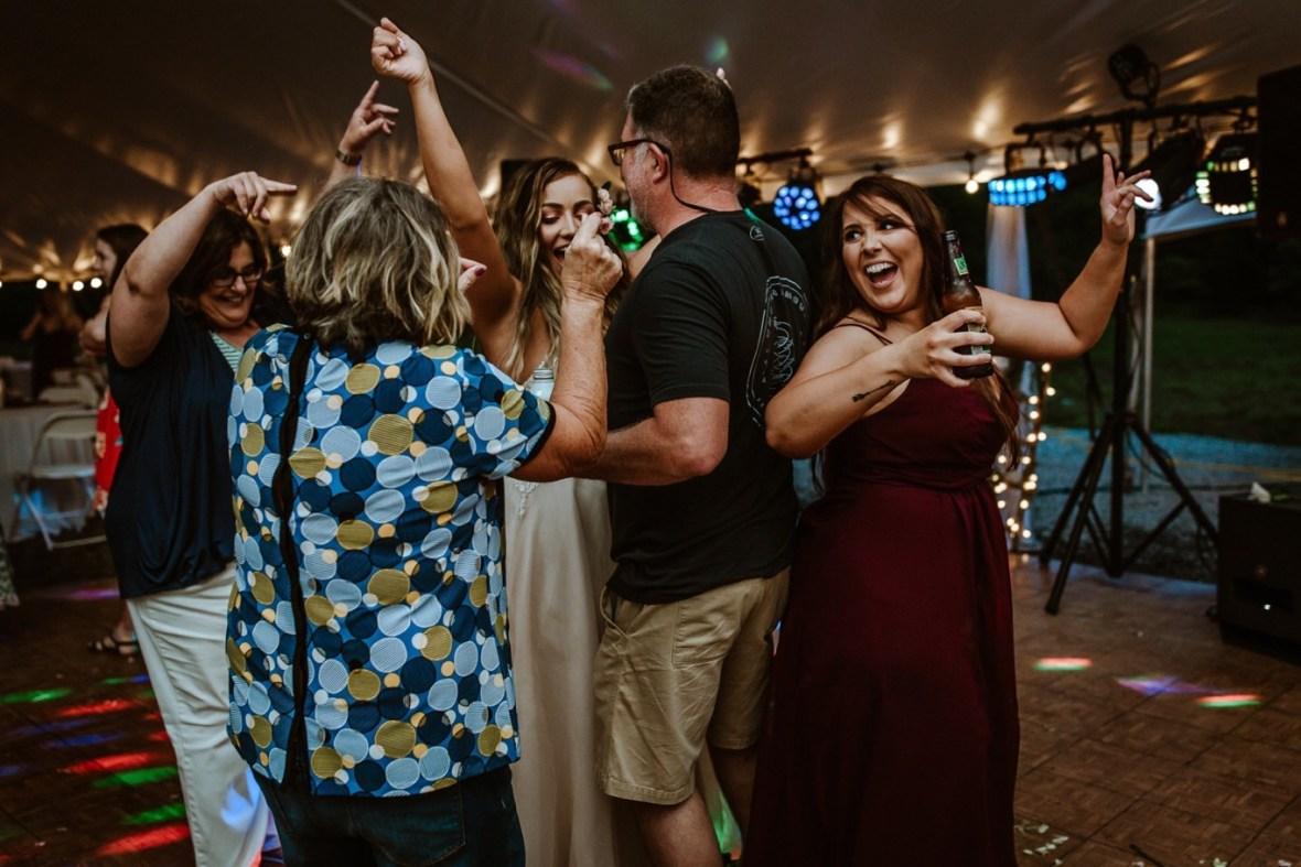 88_r242b_Themed_Louisville_Reception_Spring_Kentucky_Wedding_Beach