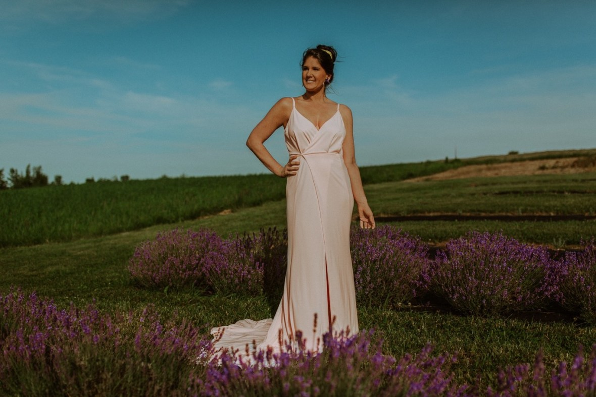 08_WCTM3658-Editab_Lavender_Farm_Phillips_Clothier_Wedding_Kimberly