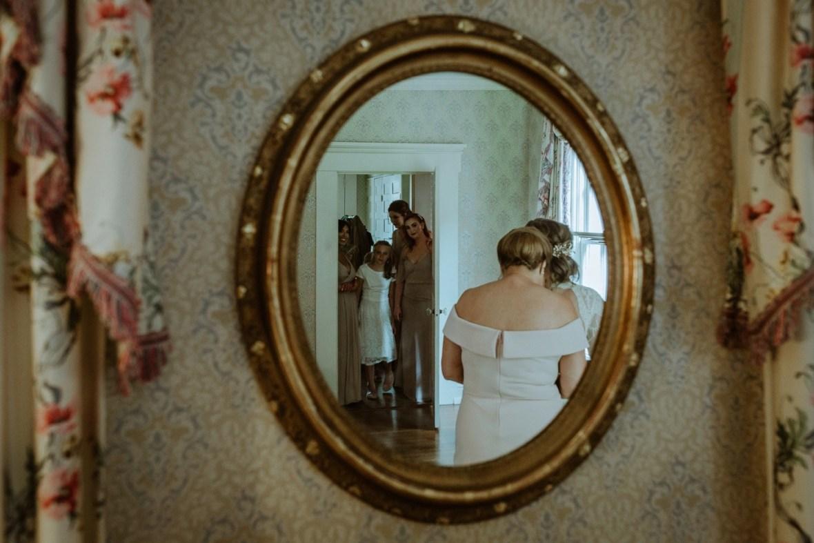10_WCTM2032ab_Louisville_Summer_Kentucky_Wedding_Gardens_And_Whitehall_Mansion