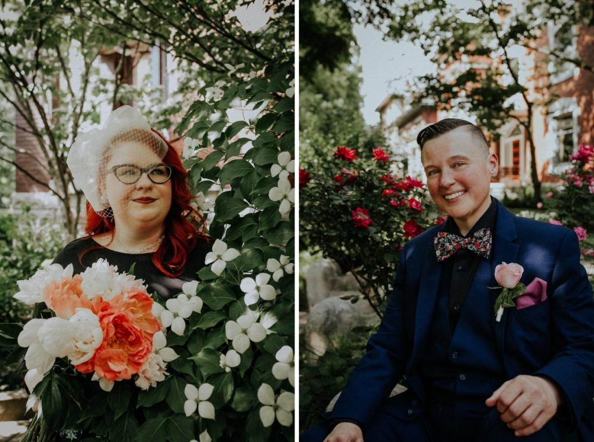 11_WeddingPartyPhotos046b_WeddingPartyPhotos040b_old_Louisville_Spring_Black_Dress_Wedding
