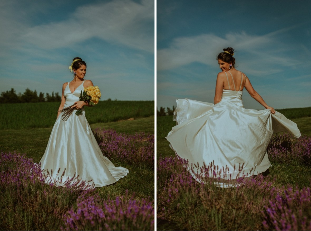 15_WCTM3533-Editab_WCTM3575ab_Lavender_Wedding_Phillips_Clothier_Kimberly_Farm