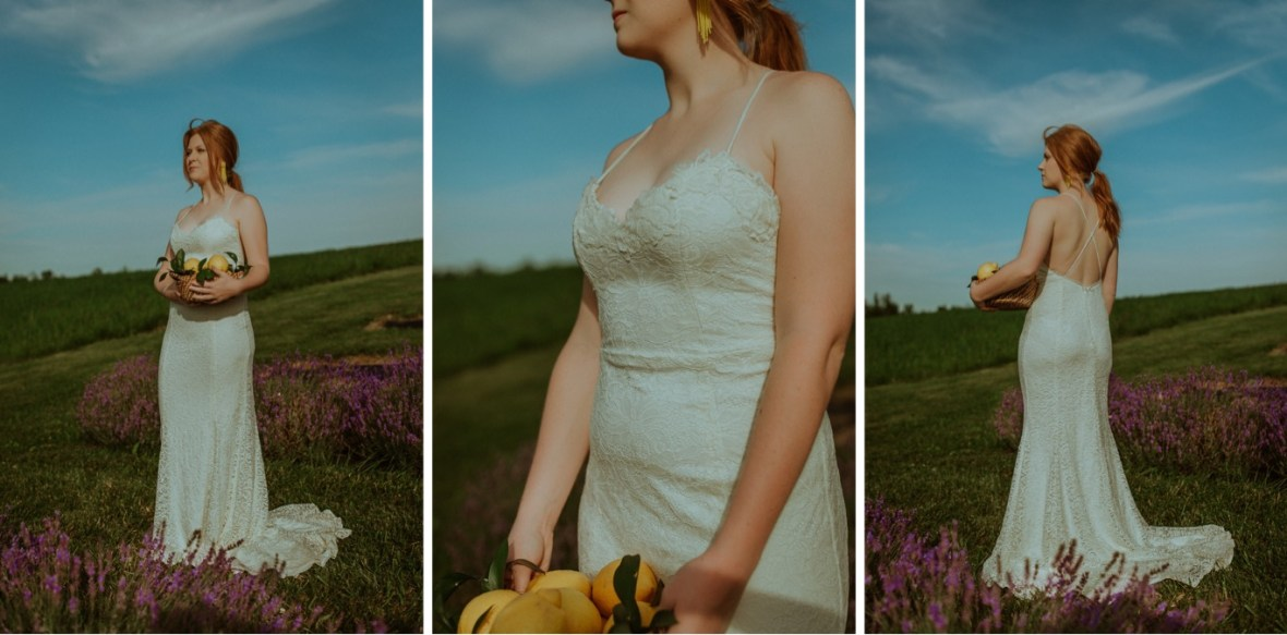 17_WCTM3690ab_WCTM3712ab_WCTM3718ab_Lavender_Wedding_Phillips_Clothier_Kimberly_Farm