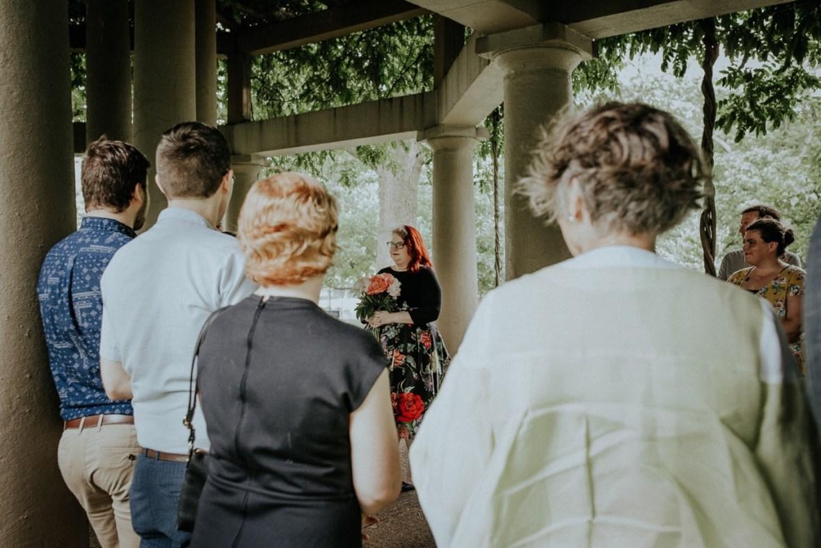 18_WCTM0164b_Wedding_Louisville_Spring_Black_Dress_old