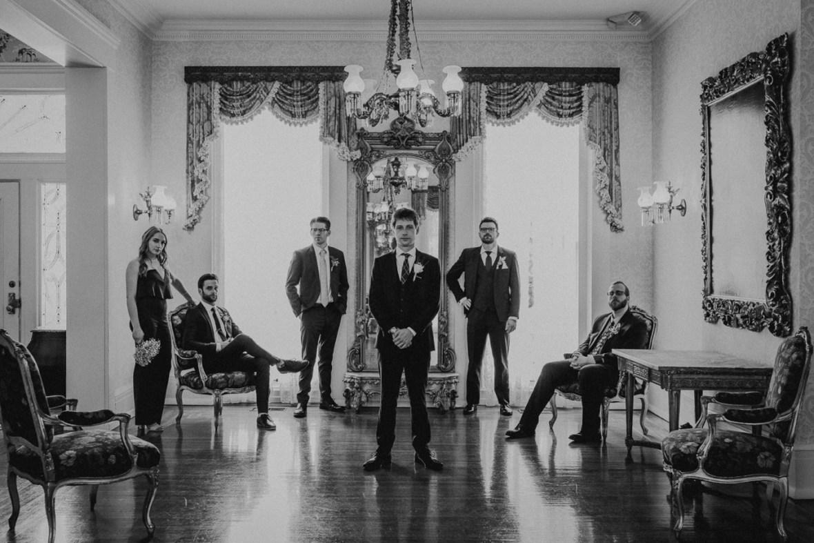 19_WCTM1867abwb_Louisville_Summer_Kentucky_Wedding_Gardens_And_Whitehall_Mansion