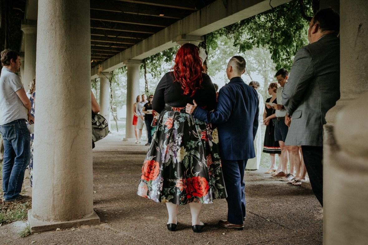 20_WCTM0179b_Wedding_Louisville_Spring_Black_Dress_old